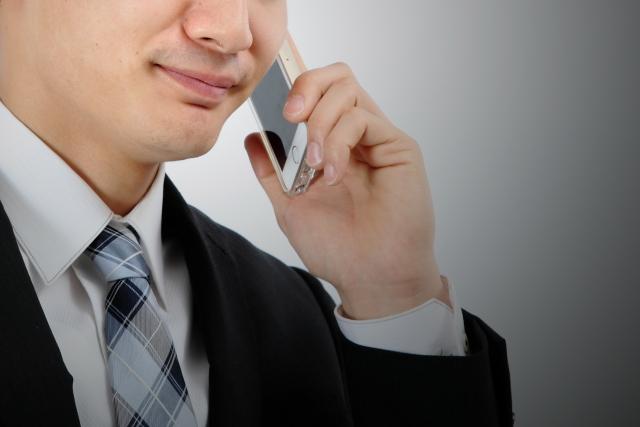 退職代行に親のフリをして電話してもらうことはできる?