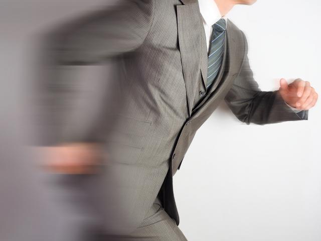 即日退職したいなら弁護士ではなく退職代行へ